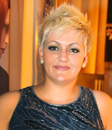 Savka Janusko